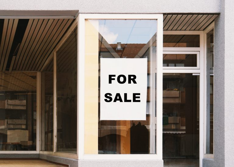 The Church Must Tackle Its Real Estate Crisis